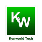 Kenworld Technologies